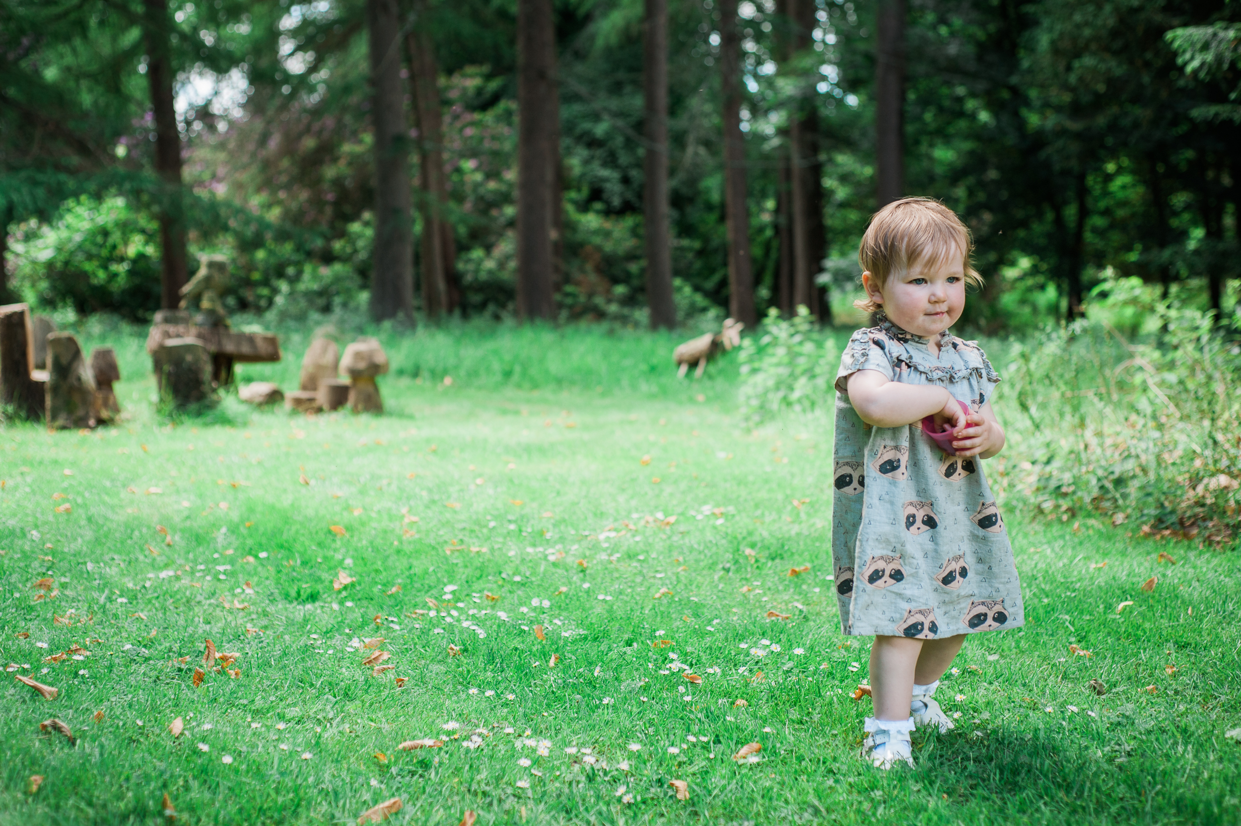 Edinburgh-Wedding-Family-Photographer-002.JPG