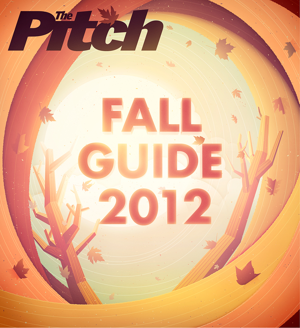 ThePitch_Cover.jpg