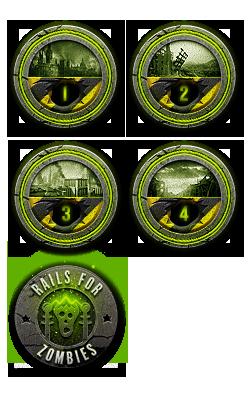 RFZ_badges.png