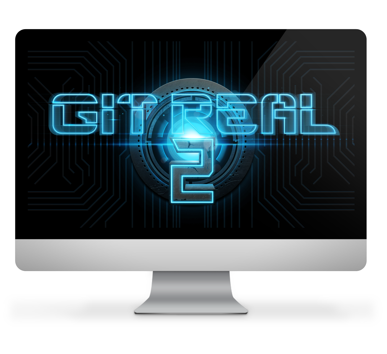 GitReal2_Mac.png