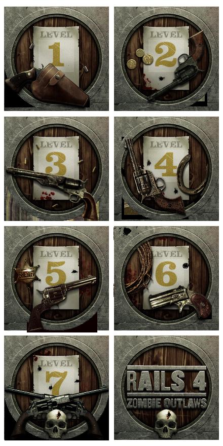 Rails4_Badges.png