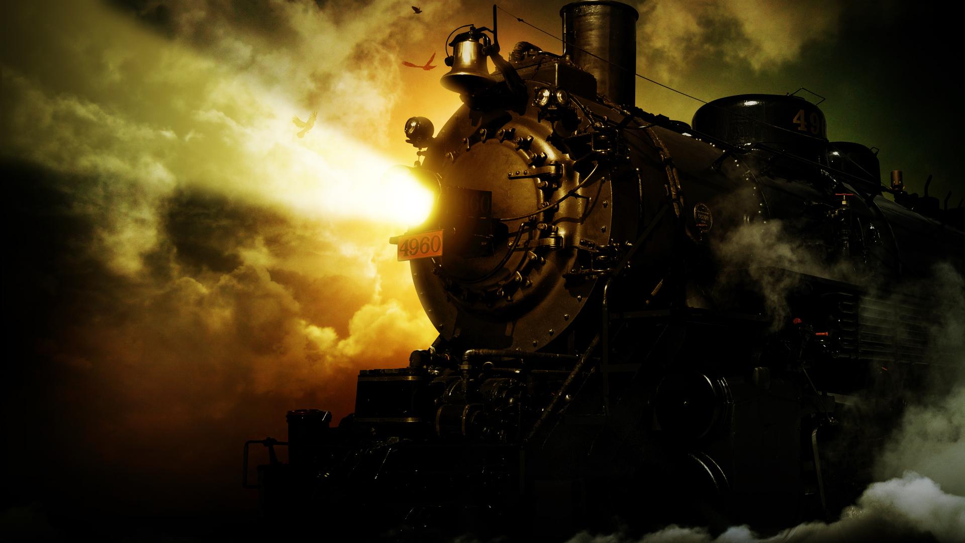 Rails4_Chapter6.jpg