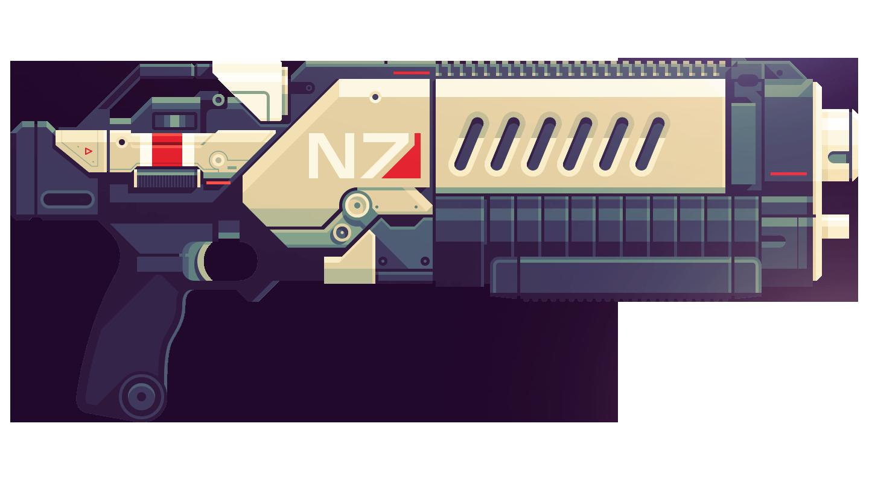 N7CrusaderShotgun_XL.png
