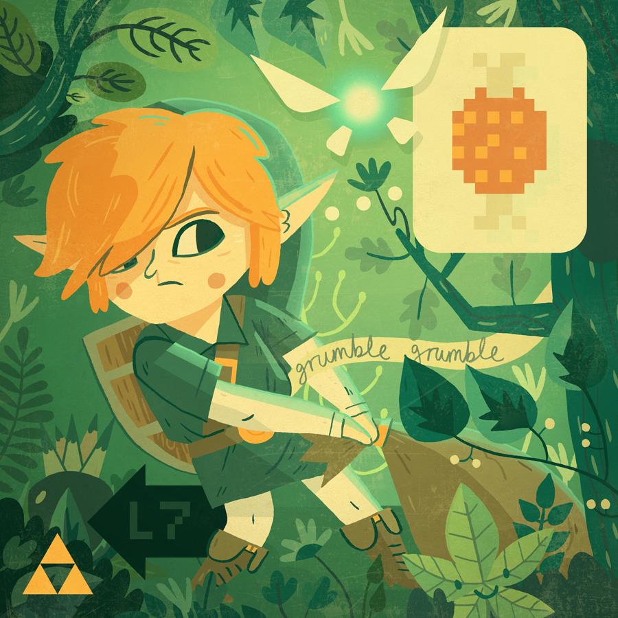 Link-Grumble-Zelda-Illustration-Owen-Davey_900.jpg