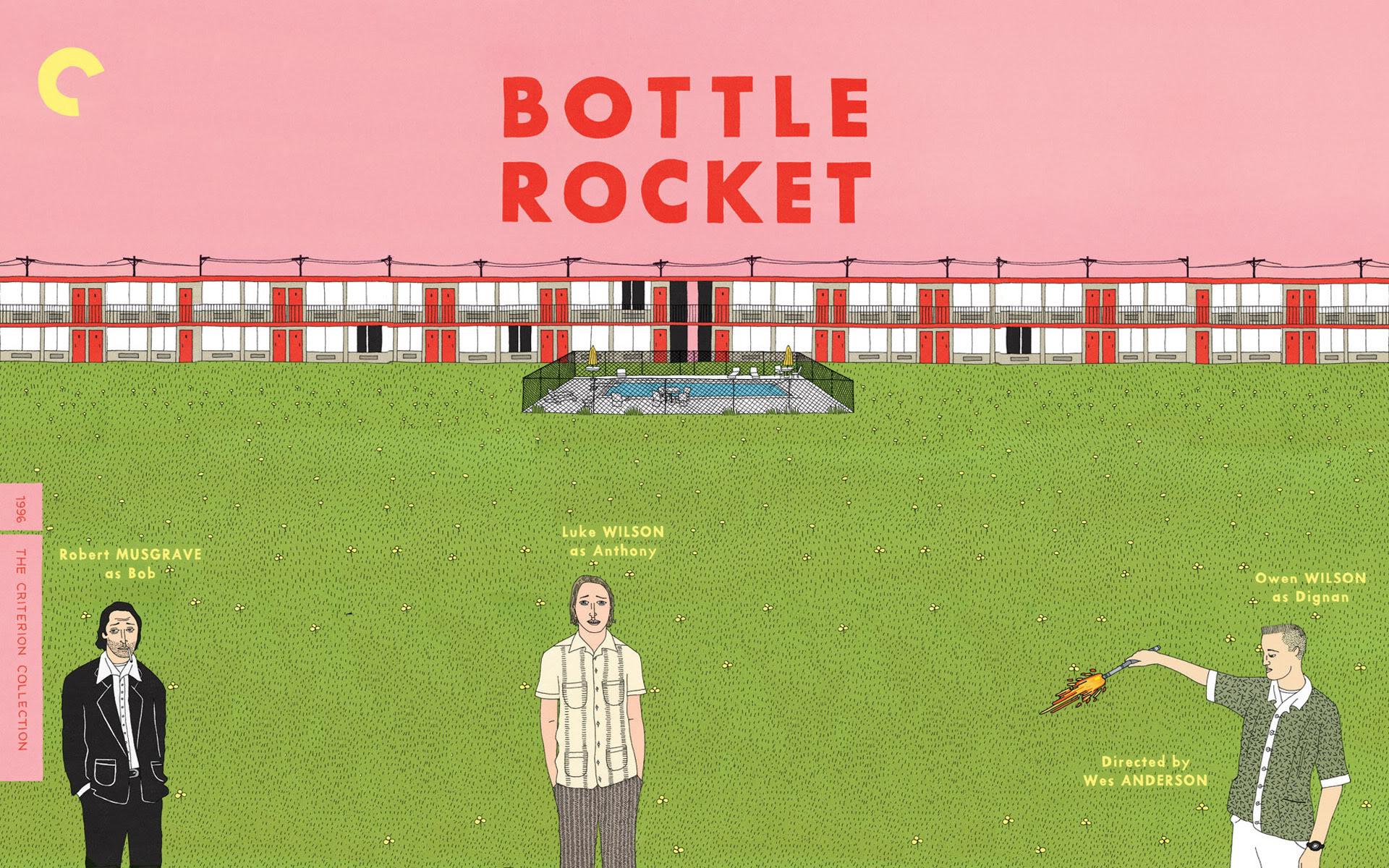 BottleRocket_Dingman.jpg