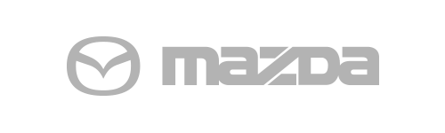 Clients_Mazda.png