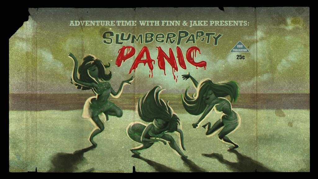 SlumberPartyPanic.jpg