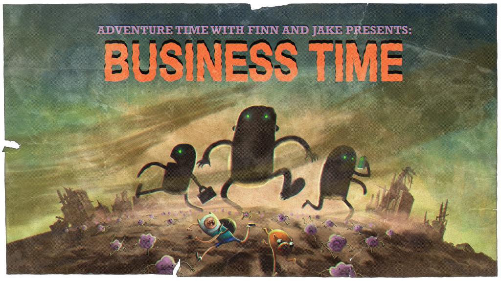 BusinessTime.jpg