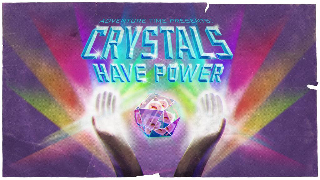CrystalsHavePower.jpg