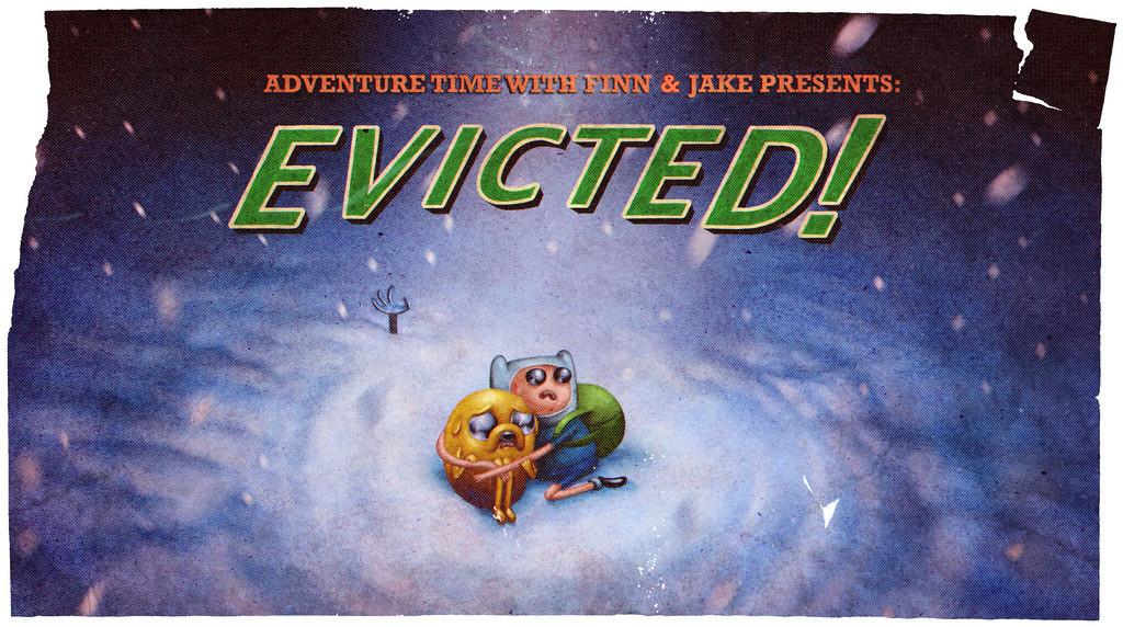 Evicted.jpg