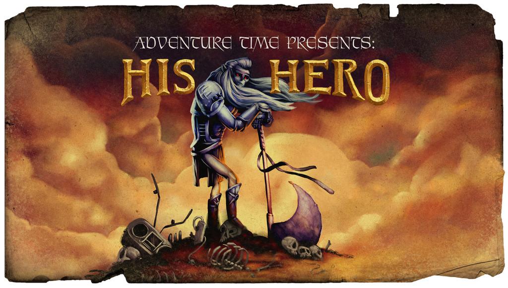 HisHero.jpg