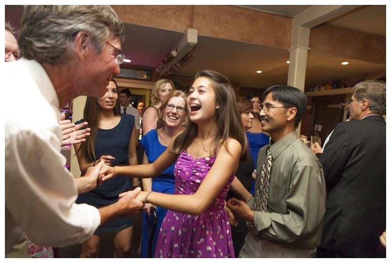 Kate and Scott wedding Panama Hotel
