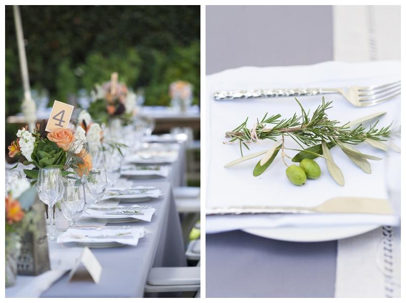 Sonoma Wedding photography