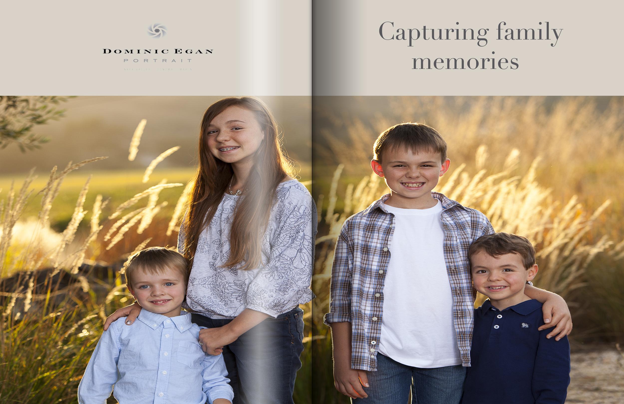 santarosa-family-portrait.jpg