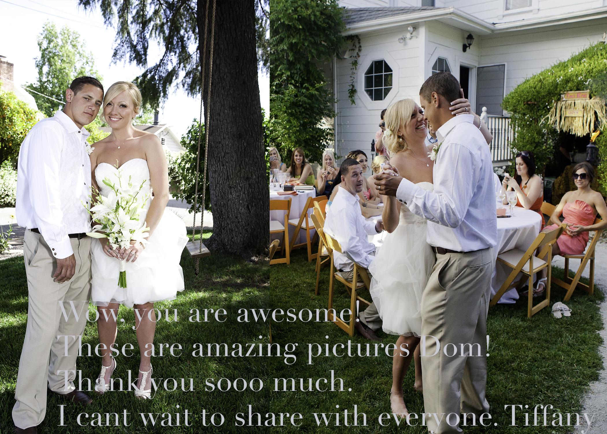 wedding-photography-winecountry.jpg