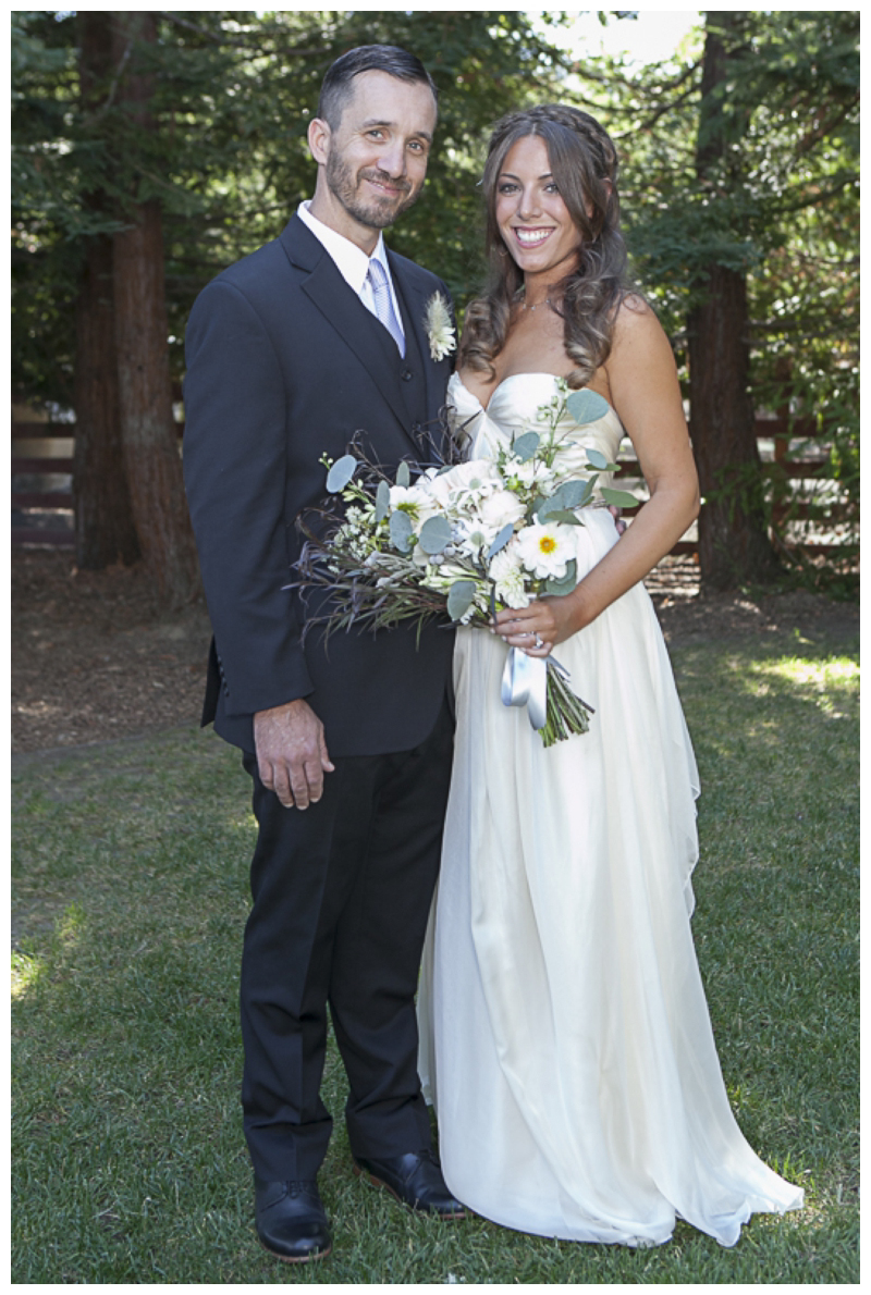 wedding_photography_dominicegan-7.jpg