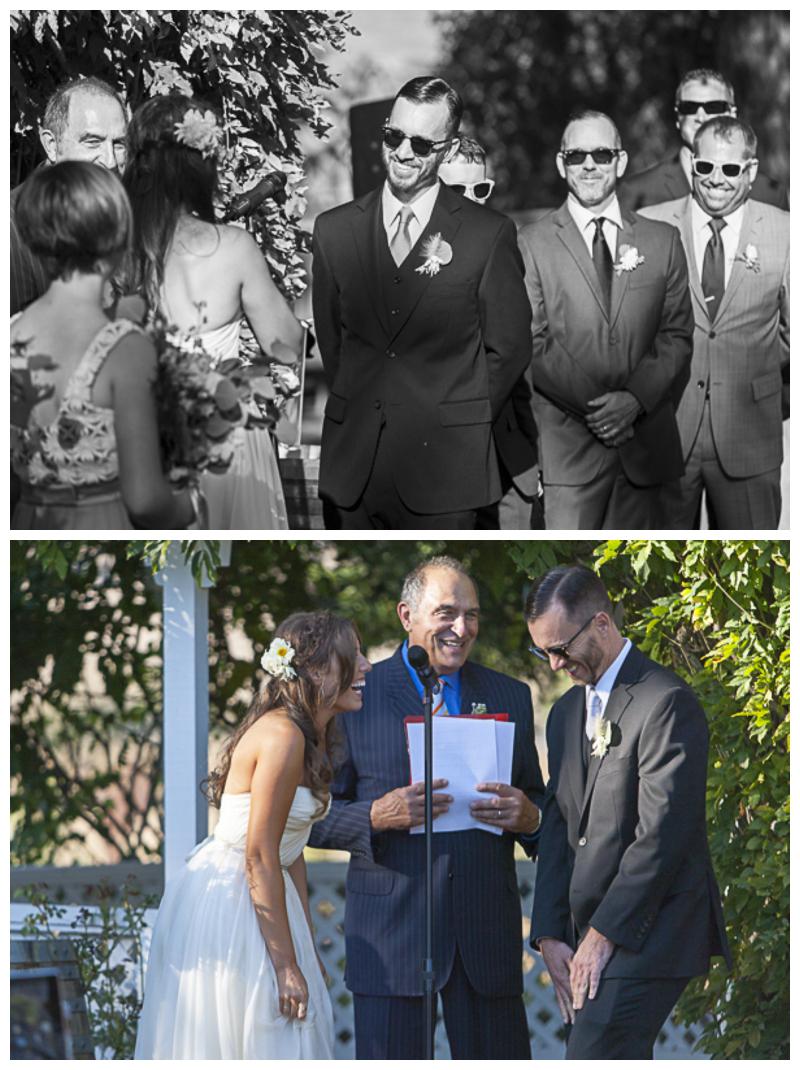 wedding_photography_dominicegan-30.jpg