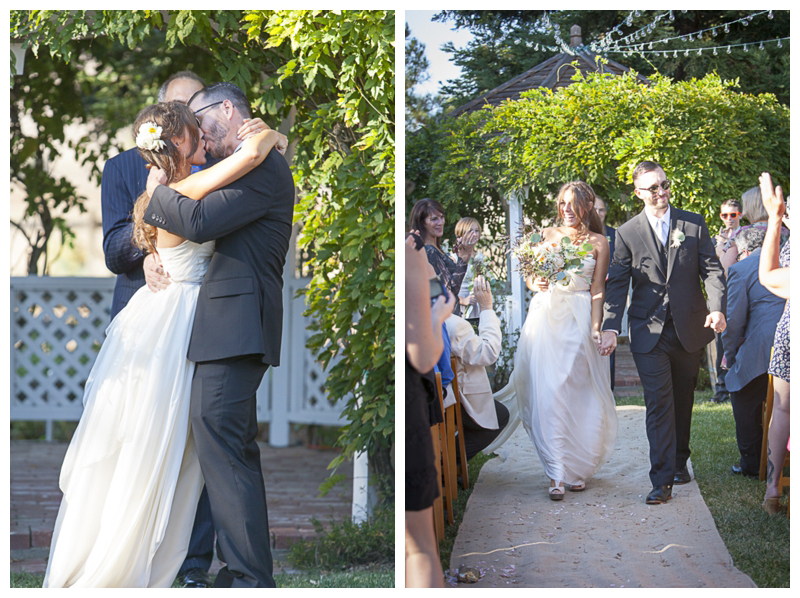 wedding_photography_dominicegan-32.jpg