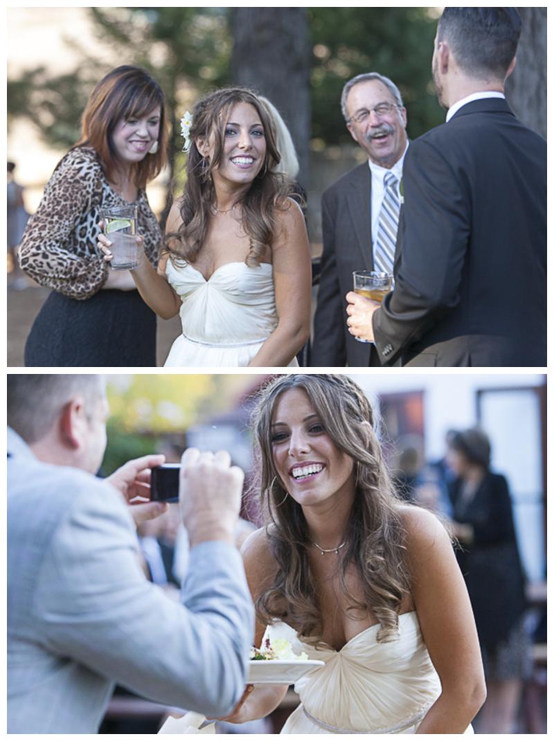 wedding_photography_dominicegan-62.jpg