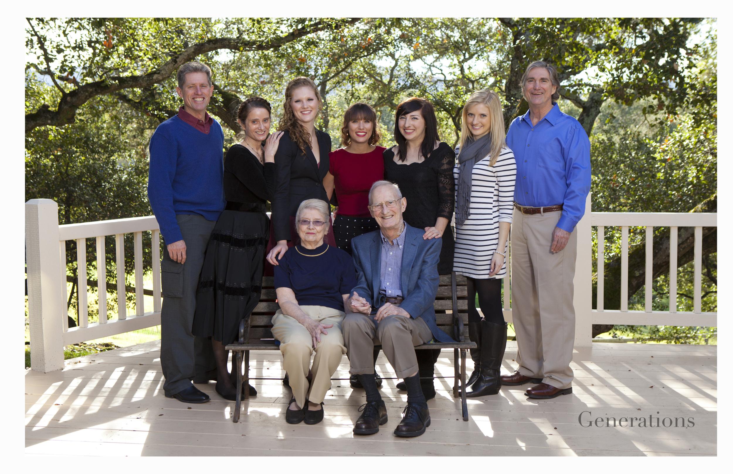 family portrait1.jpg