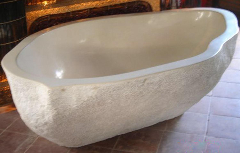 Copy of Spa Bathtub