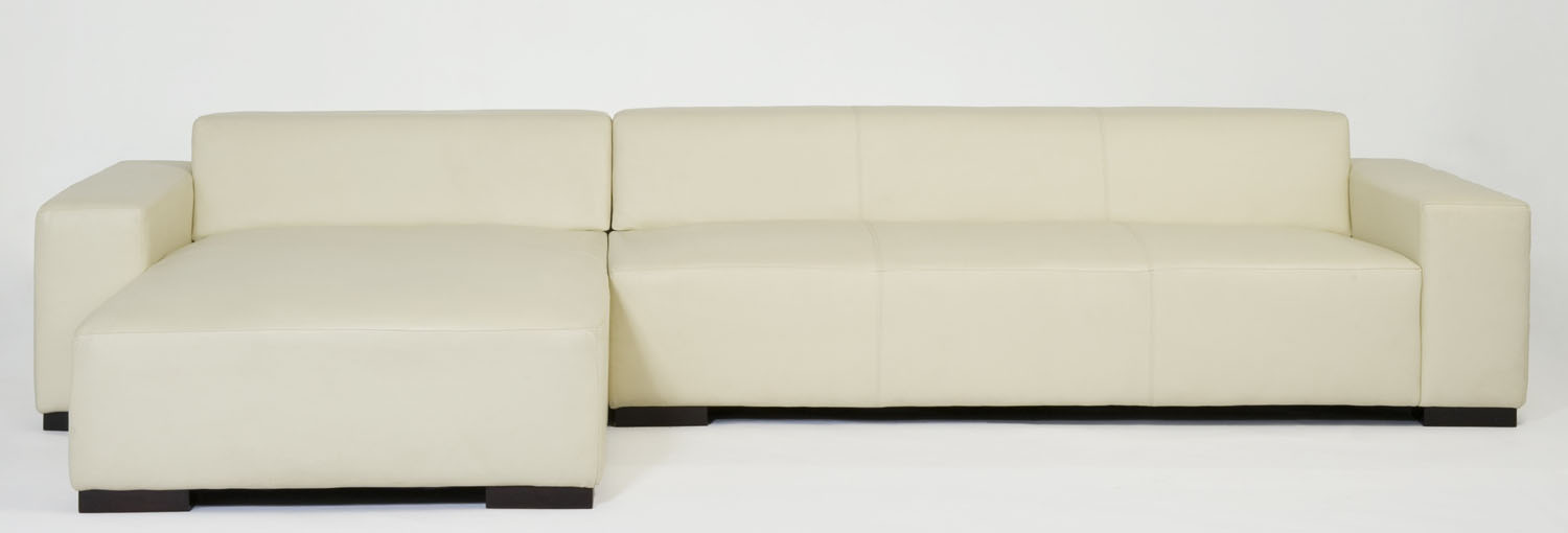 Copy of Coast Sectional with Chaise