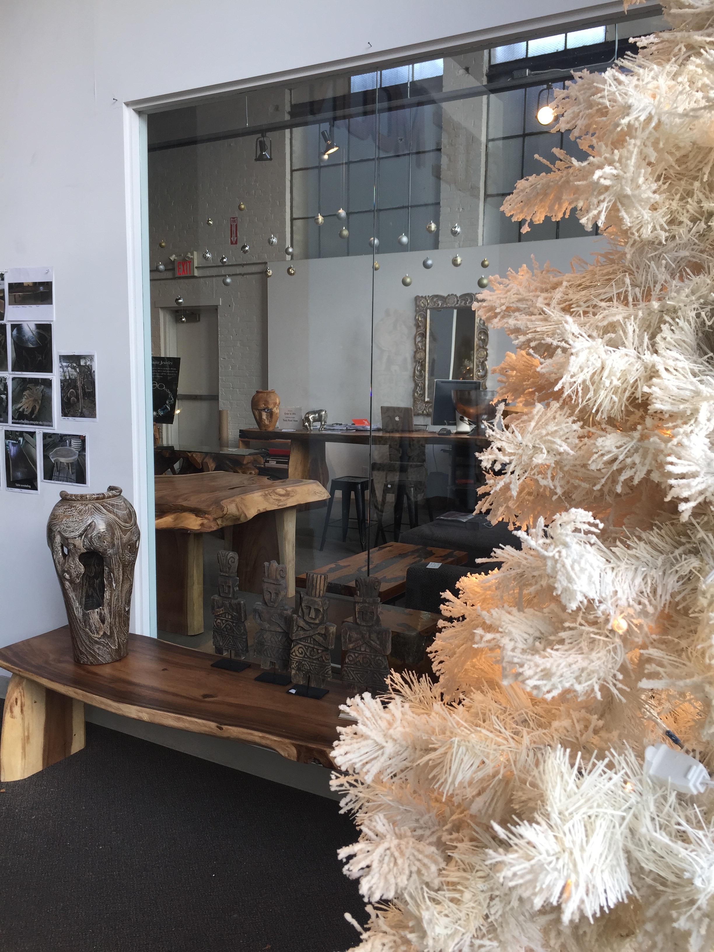 christmas furniture.jpg