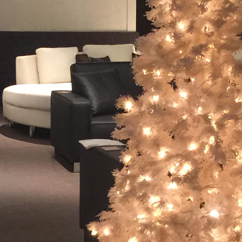 modern furniture store christmas.jpg