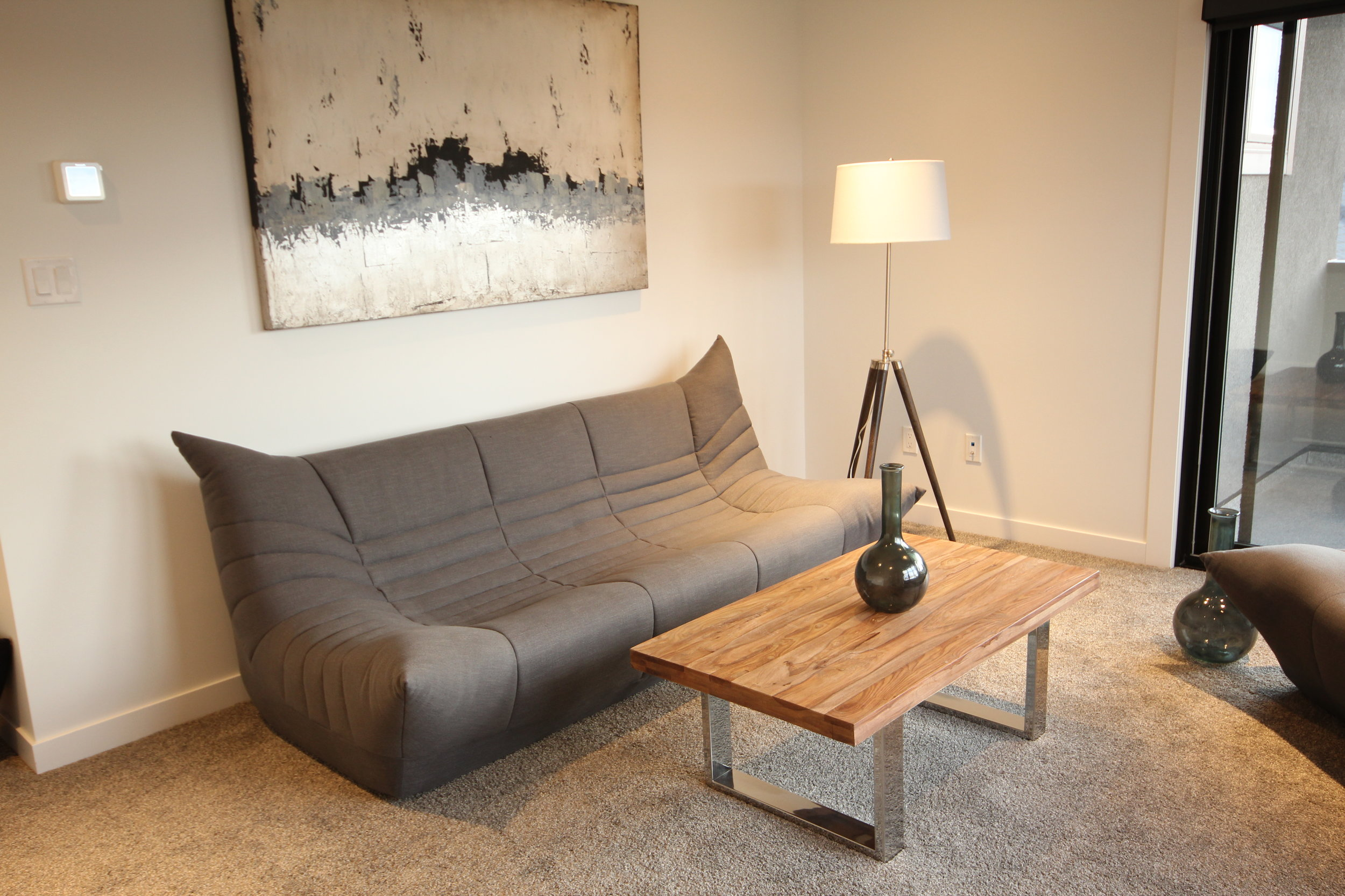 Copy of artista show home furniture done by Blue Moon Furniture. Wolseley sofa set