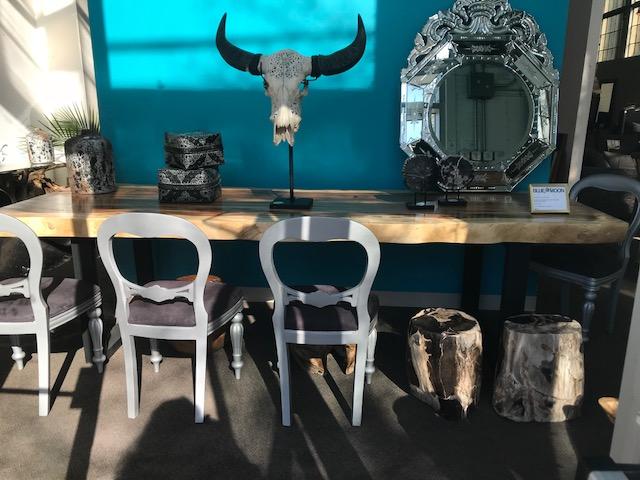 live edge dining table in winnipeg with iron legs.jpg