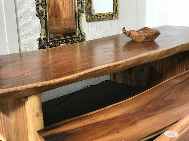 live edge dining table or desk in winnipeg.jpg