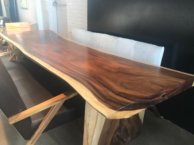 live edge dining table. Furniture store in winnipeg.jpg