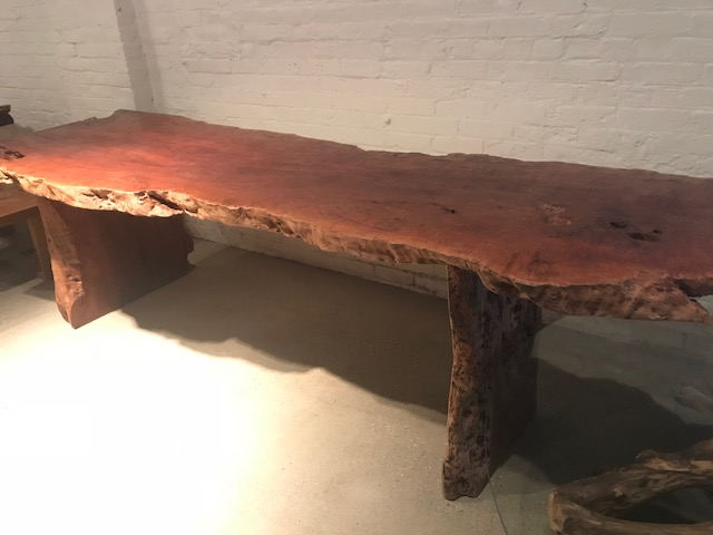 lychee wood live edge dining table. Furniture store in winnipeg.jpg