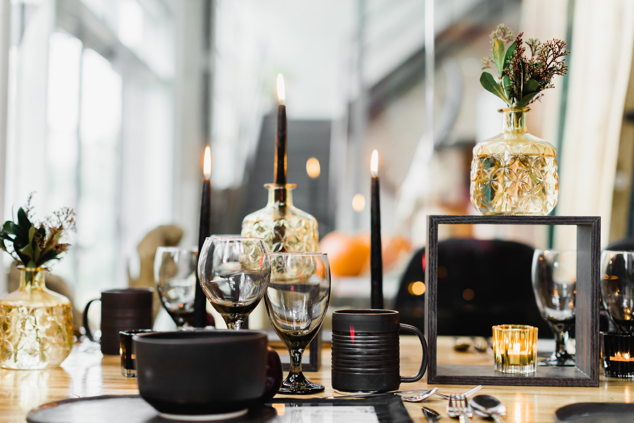 Thanksgiving Tablescape. Blue Moon Furniture. 2018-10-03_ThanksgivingInspiration_FrenchAccentDesign44.jpg
