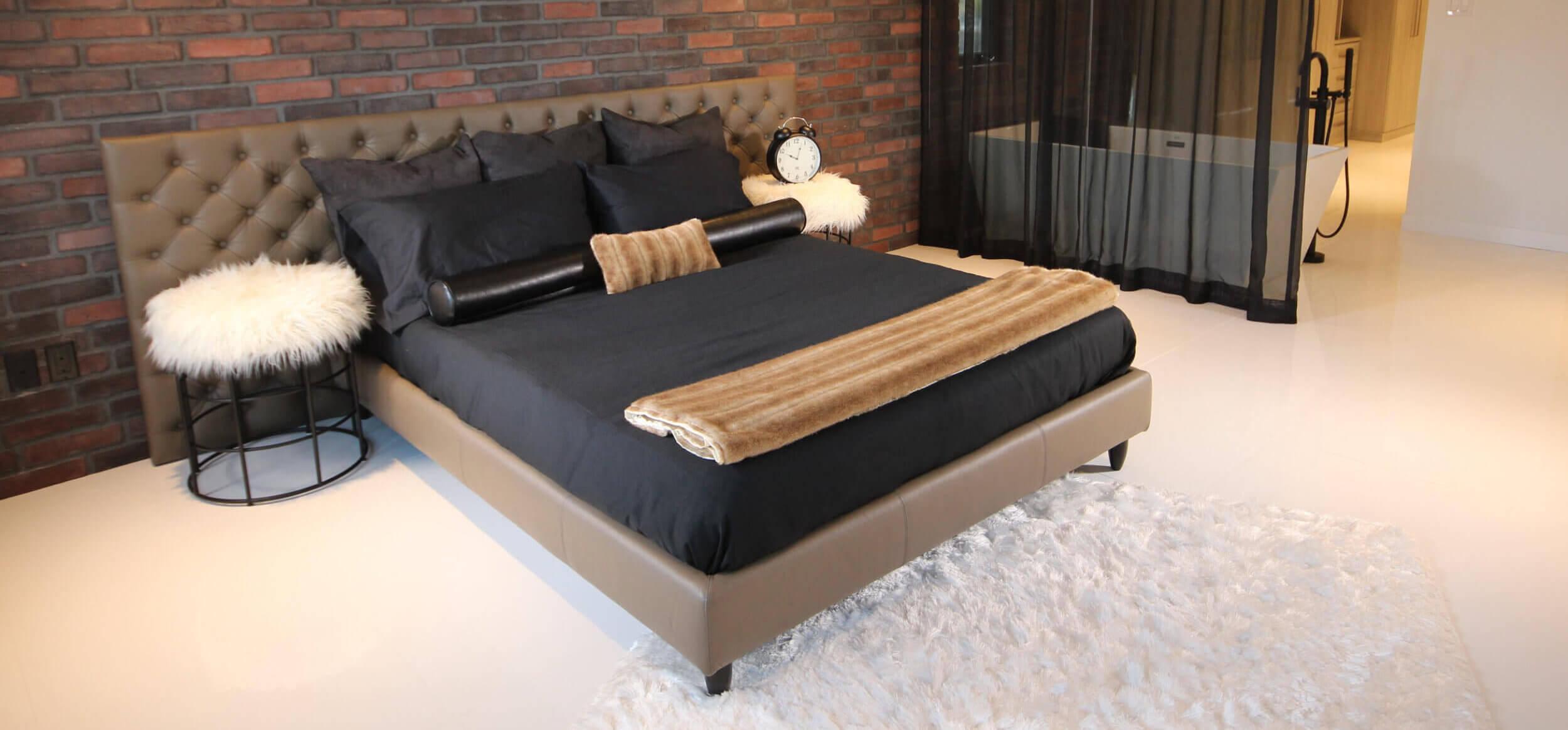 platform-beds-banner3.jpg