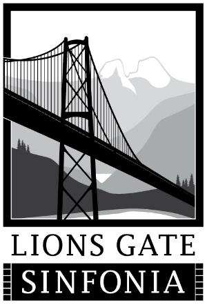 LGS Logo 2011.jpg