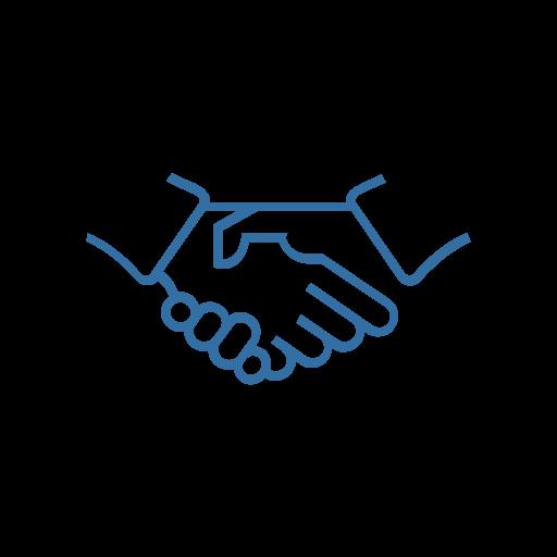 noun_partnership_981006.png