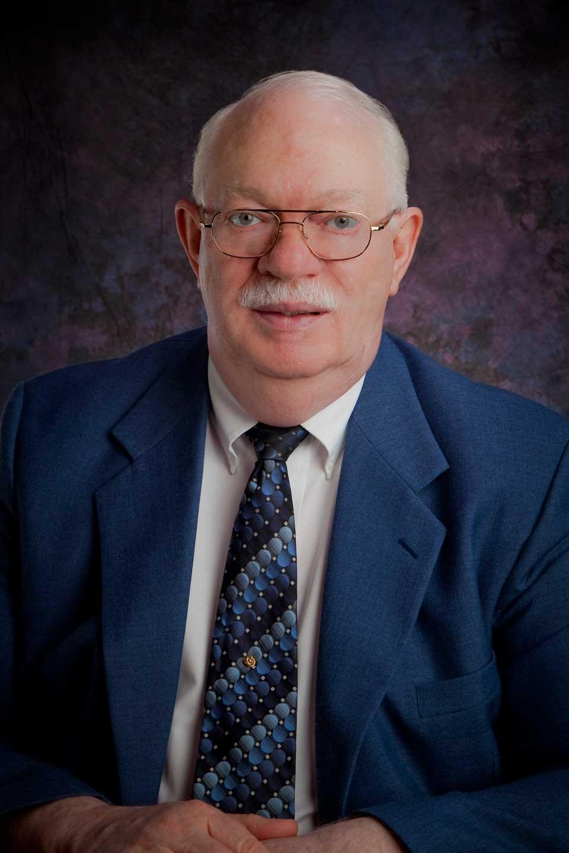 James E. Cuppett, Oakland, Maryland Insurance Producer