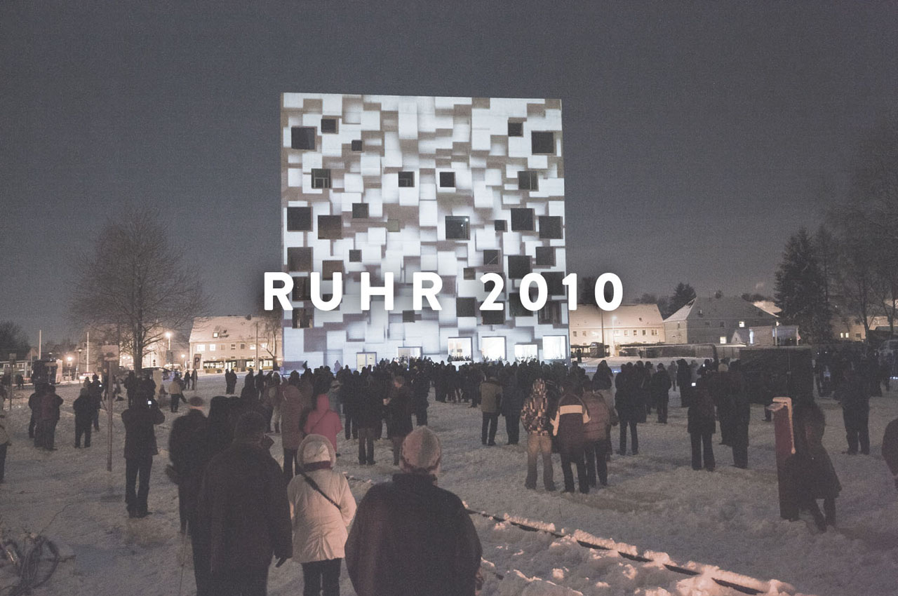 Ruhr2010.jpg