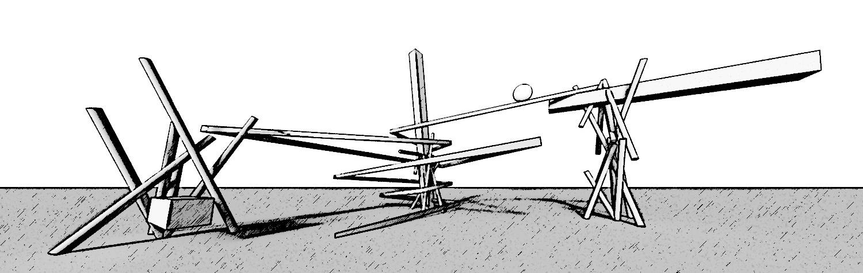 kugelautomat-concept.jpg