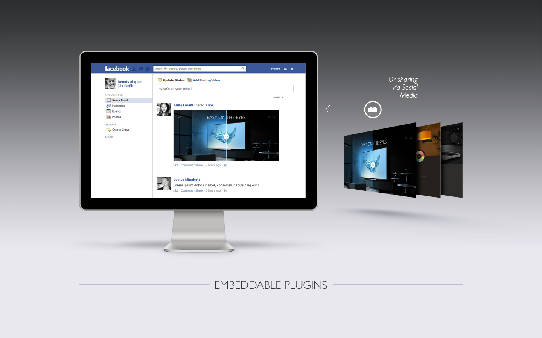 tpvision_platform_concept_design_26.jpg