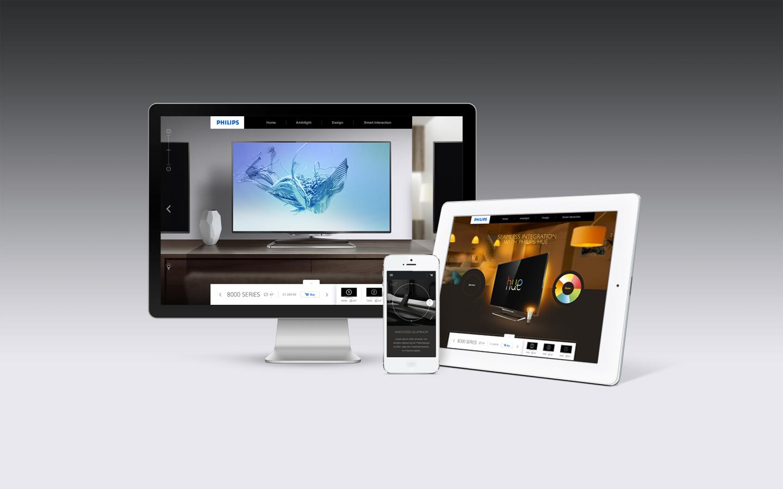 tpvision_platform_concept_design_55.jpg
