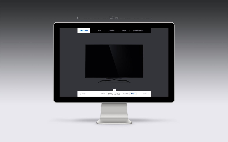 tpvision_platform_concept_design_40.jpg