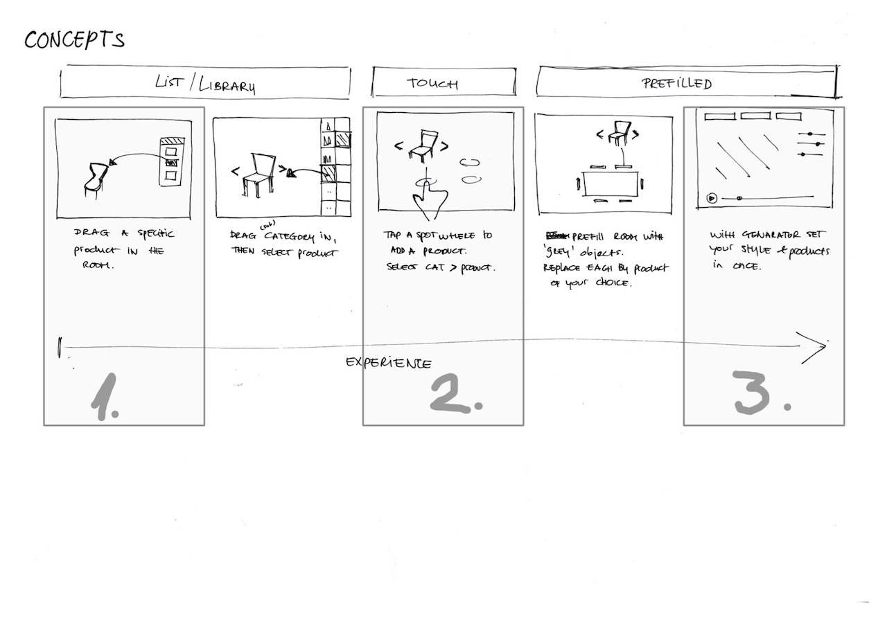HEX_concepts_01.jpg