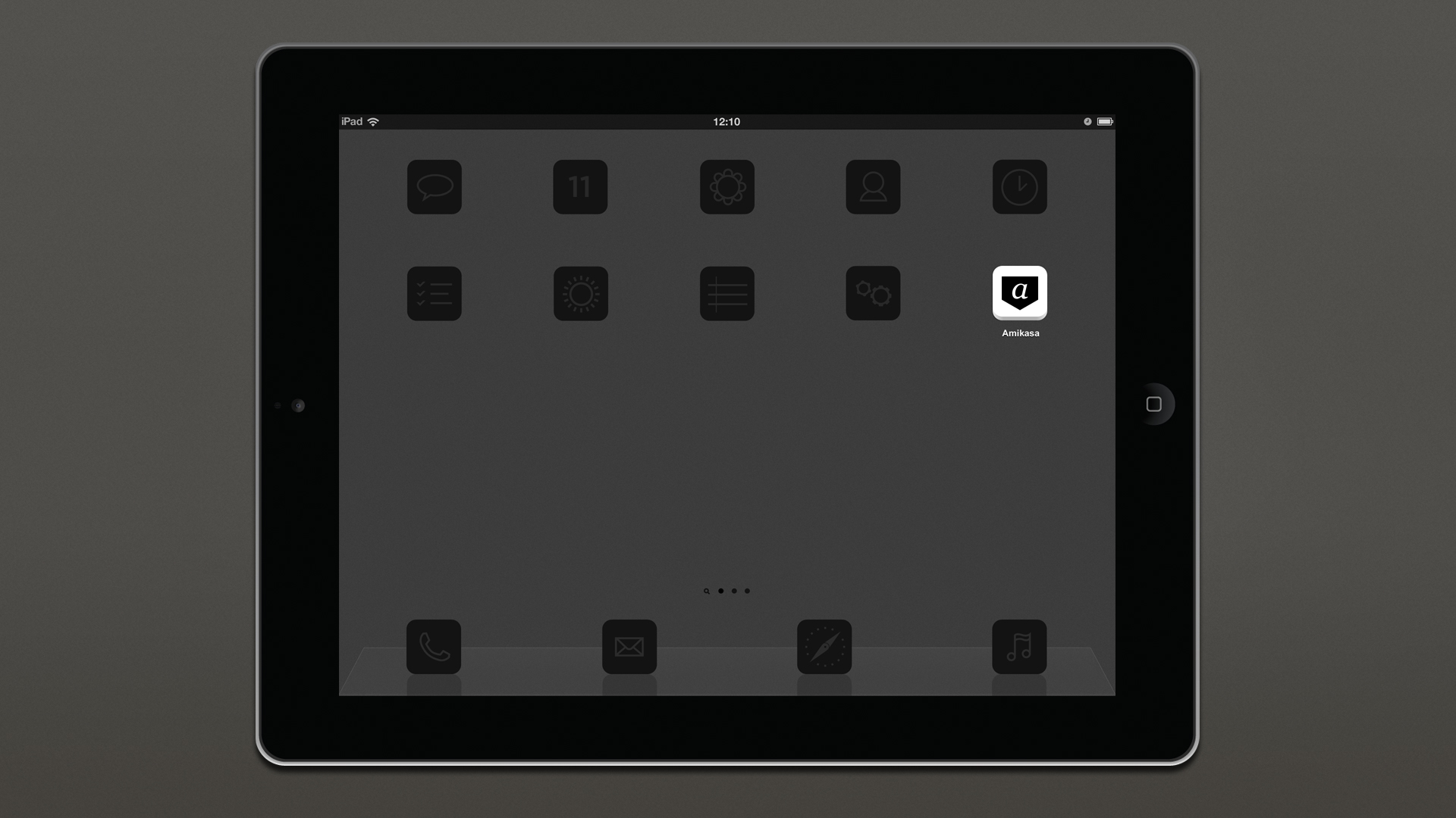 amikasa_touch_ipad_gui_desktop_04.jpg