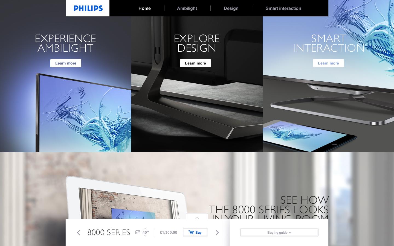 tpvision_platform_concept_design_11b.jpg