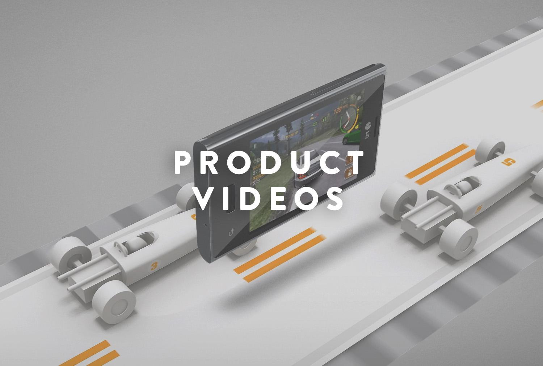 product videos.jpg