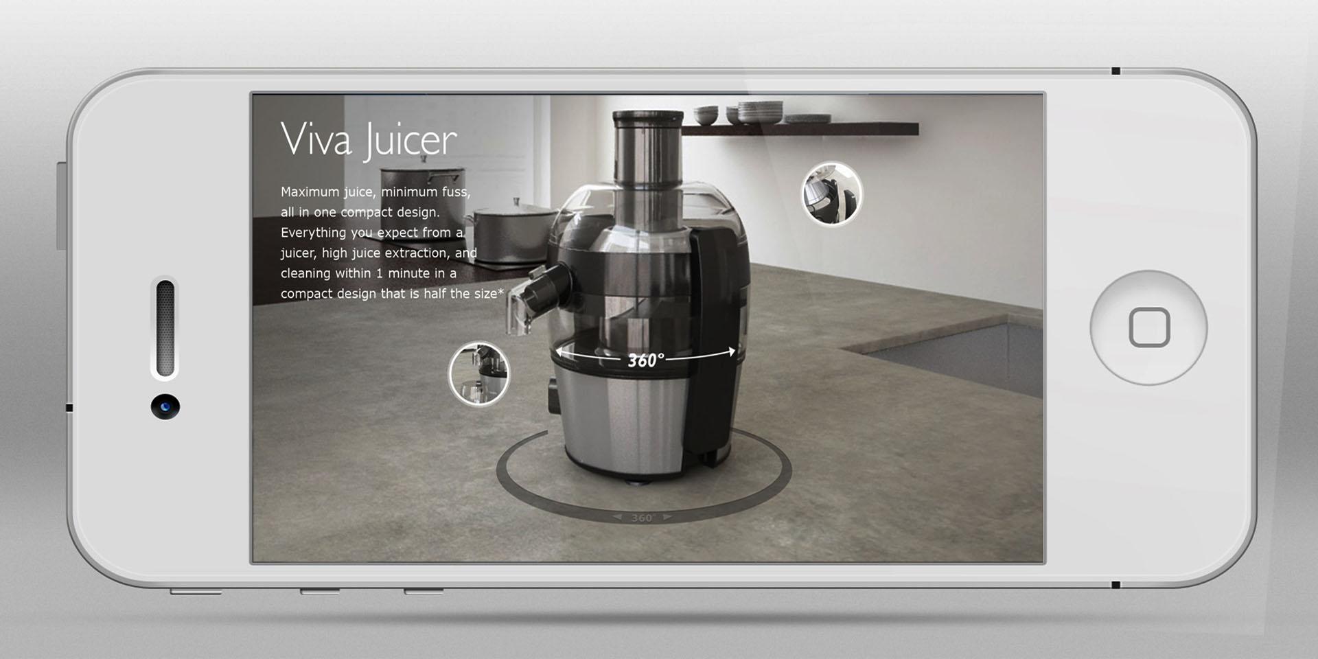 Philips_Juicer_PEX_01.jpg