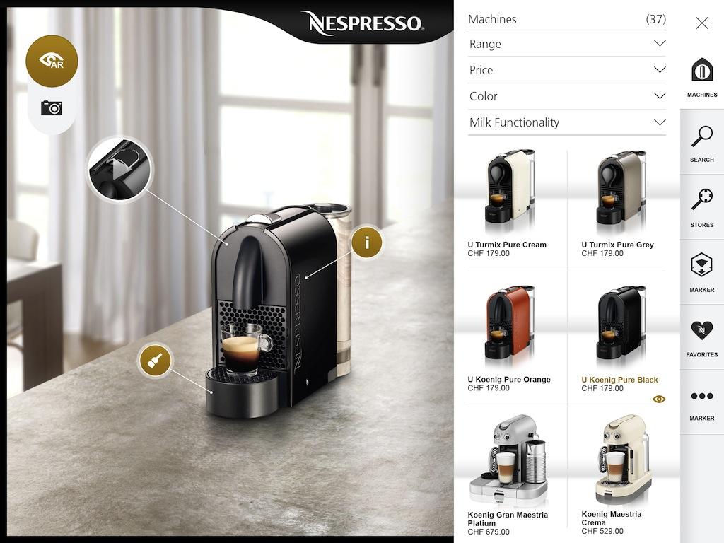 03_nespresso_arfinal_indg_ui_09042013.jpg