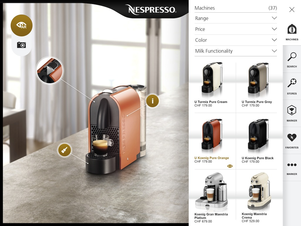 04_nespresso_arfinal_indg_ui_09042013.jpg